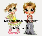 SB StampSociety Challenge Blog button