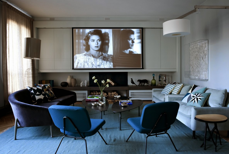 Dacon-Design-wnetrza-blog-aranzacja-projektowanie-Wroclaw-niebieski-trendy-doubleg-louvre_rivoli