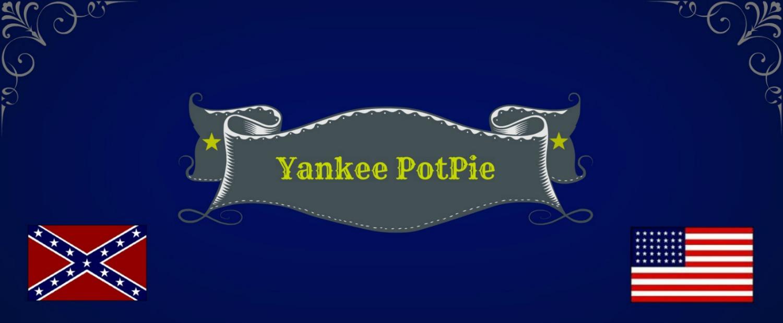 Yankee PotPie