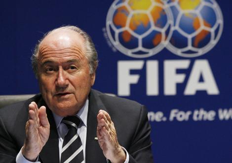 fifa banned nigeria