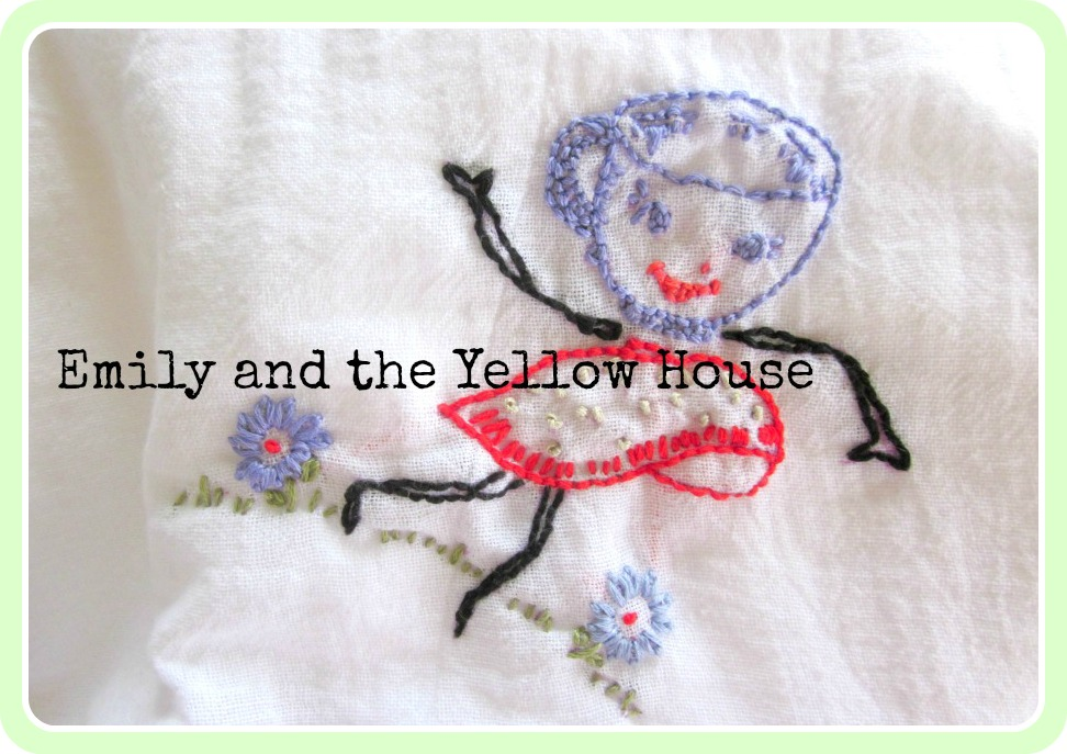 emilyandtheyellowhouse