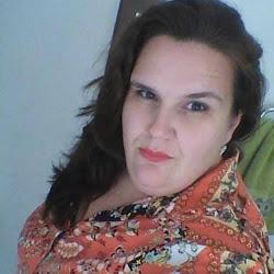 Fabiana Perez