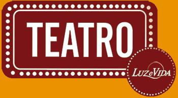 Teatro Luz e Vida