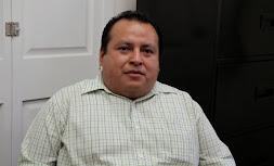 Homologación de trabajadores del DIF, gracias a buena voluntad de Américo Zúñiga: FATEV