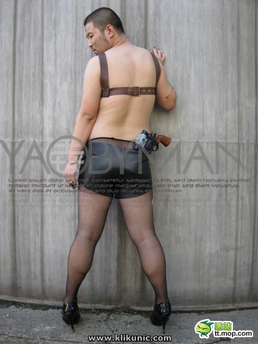 http://1.bp.blogspot.com/-pCqHCRtbfqQ/ThVSPU8QemI/AAAAAAAABGY/_AqMDj4f0es/s1600/13098845667701796.jpg