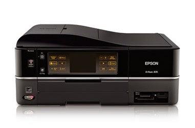 http://www.driverprintersupport.com/2014/09/epson-artisan-835-driver-download.html