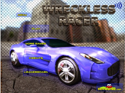 http://eplusgames.net/games/wreckless_racer/play