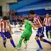 Futsal: La Selección albirroja ganó con categoría y es semifinalista en el Mundial