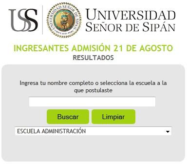 Ver Resultados Del Examen De Ascenso De Categoria 2013 | Consejos De ...