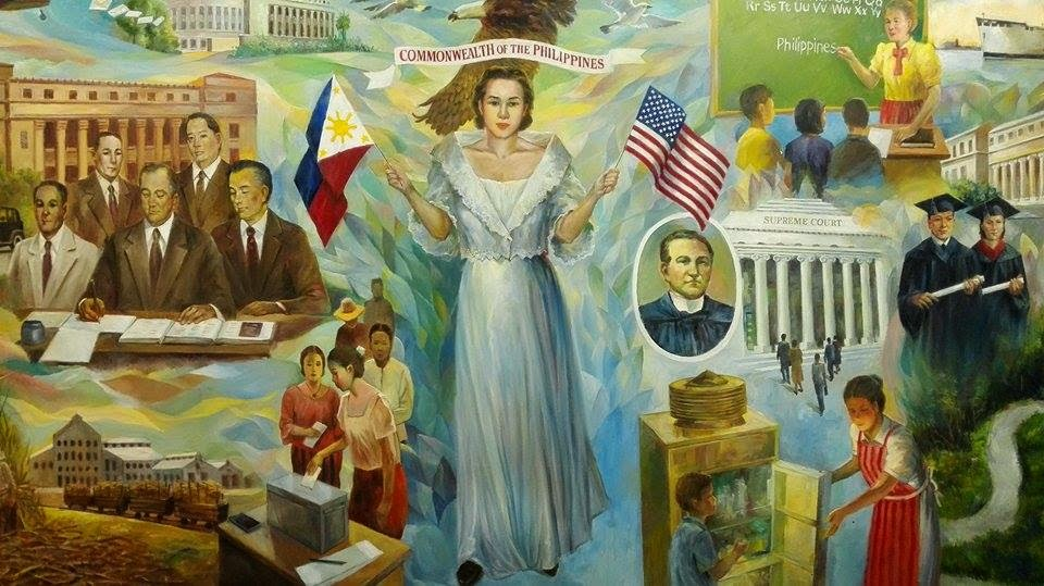 philippine history in euthanasia Our history facts & statistics a prayer for the philippines disaster victims the moral case against euthanasia.
