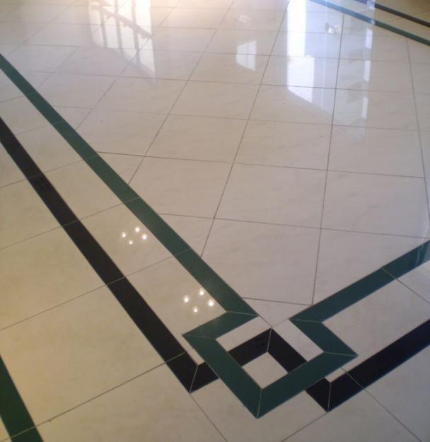 Prestservice prestadora de servi o piso by prestservice - Disenos en marmol ...