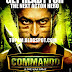 Commando ! The one Man Army (2013) DVDScr - x264 FULL MOVIE FREE DOWNLOAD