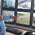 Using CCTV Systems for Better Safety and Security