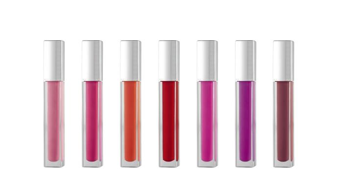 Maybelline's Color Sensational High Shine Gloss