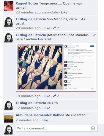 CarolinaHerrera-ManoloBlahnik-ElblogdePatricia-shoes-zapatos-calzados-scarpe