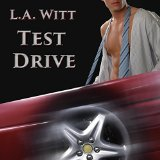 http://www.audible.com/pd/Romance/Test-Drive-Audiobook/B014QJC9PO/ref=a_search_c4_1_6_srTtl?qid=1450099678&sr=1-6