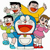 Doraemon in Hindi - SuperDan Playtime Cloth Full Episode