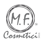 M.F. Cosmetici website