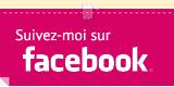On facebook..