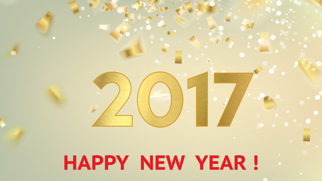 20 greetings for happy new year 2017 happy new year greetings hd