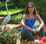 Cláudia Brino