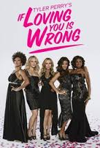 If Loving You Is Wrong - Season 5