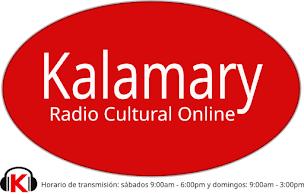 visit kalamary.ogg