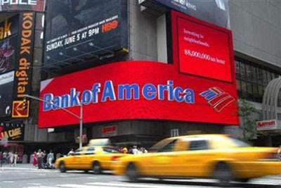 "Pension Pulse: Is Bank of America ""Rotted to the Core""?"
