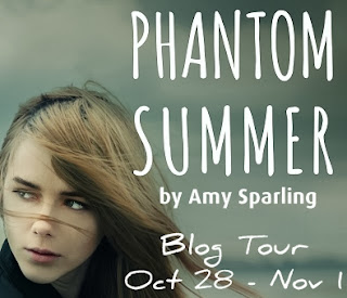 http://oopsireadabookagain.blogspot.com/2013/09/blog-tour-invite-phantom-summer-by-amy.html
