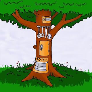 Rainer Unsinn Die Einbaumküche