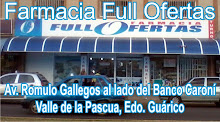 Farmacia Full Ofertas