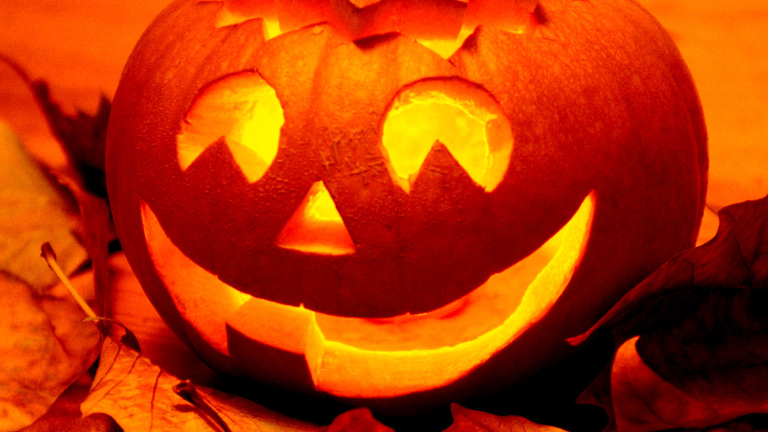 desahogos: lo que pienso de halloween