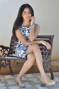 Dhanya Balakrishna latest dazzling pics-thumbnail-5