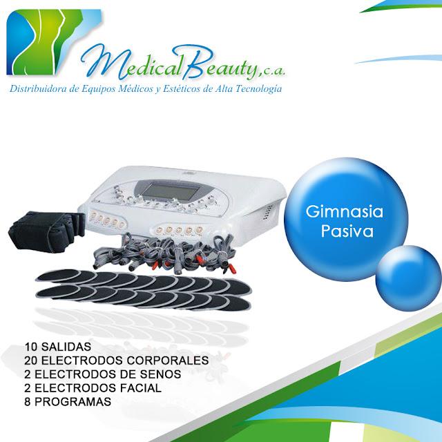 "<img src=""http://medical-beauty.blogspot.com/p/productos_3.html""alt=""Gimnasia-Pasiva"">"