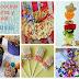 Recursos: Taller de cocina de carnaval y fiestas