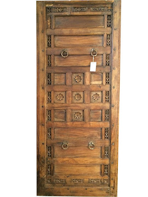 http://www.amazon.com/Antique-Vintage-Headboard-Architectural-Ceiling/dp/B00QLQPQ4W/ref=sr_1_24?m=A1FLPADQPBV8TK&s=merchant-items&ie=UTF8&qid=1441279571&sr=1-24&keywords=cabinet