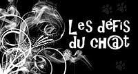 Les défis du ch@t
