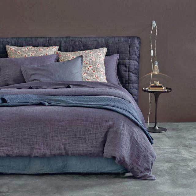 c 39 est le mois du blanc chapitre 2. Black Bedroom Furniture Sets. Home Design Ideas