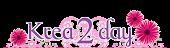 Gewonnen 02-05-2013