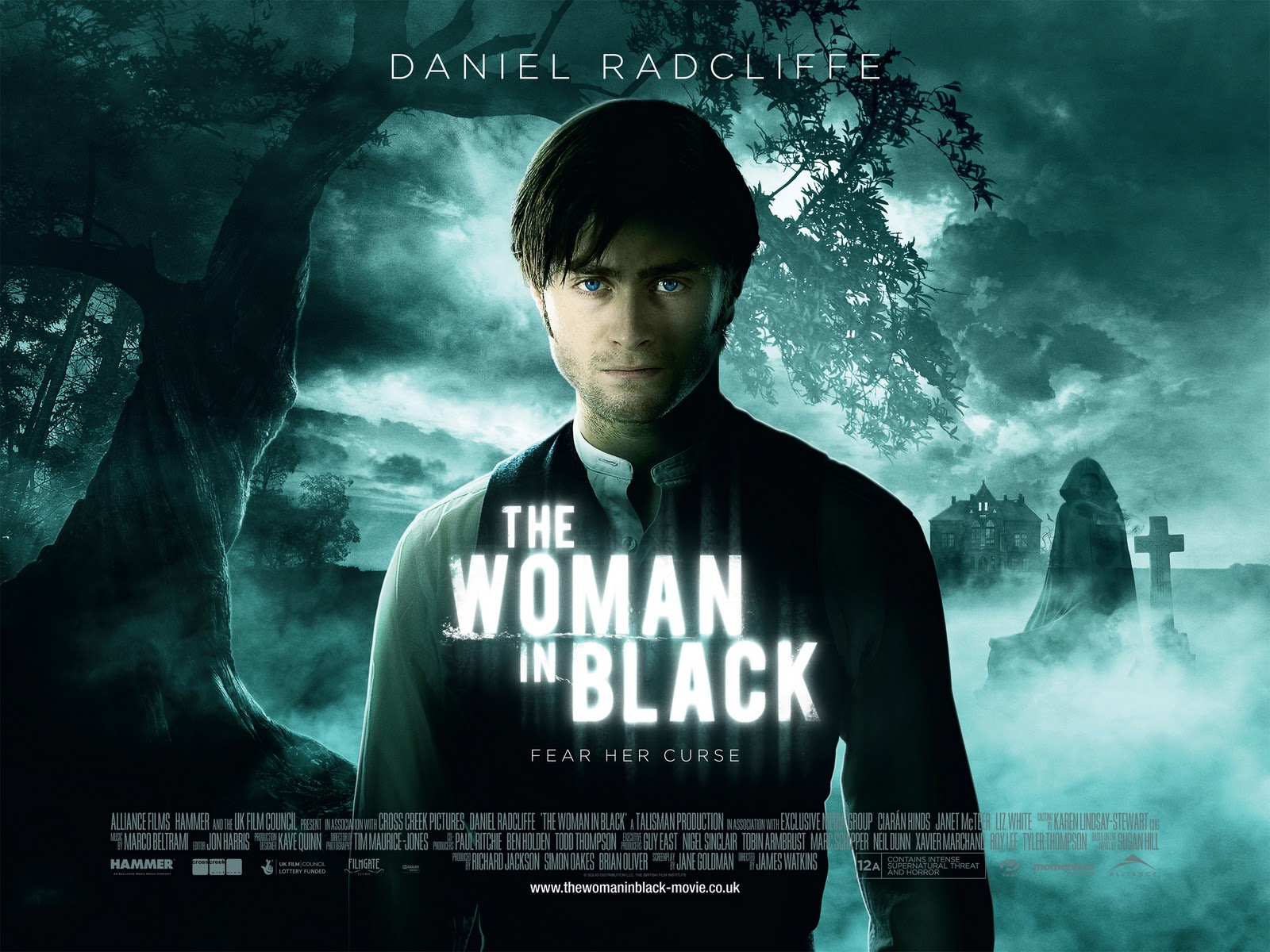 http://1.bp.blogspot.com/-pDEmsmxyVWE/Tx_cwml7JiI/AAAAAAAABTU/ws-wreScdQc/s1600/The_Woman_In_Black_Quad_Poster.jpg