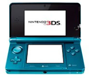 Free Nintendo3DS