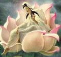 Mestra Kwan Yin