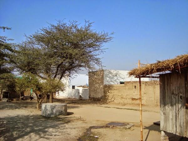 Jila Room Reservation