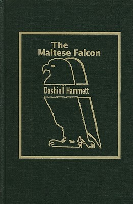 reading response to the maltese falcon The maltese falcon (1941) is one of the most popular and best classic  lover  wilmer to the police -- and that parallels sam spade's response to brigid.