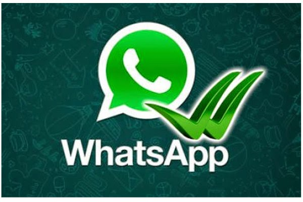 Cool Whats App Status Quotes