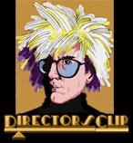DIRECTOR'S CLIP