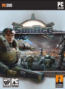sunage-battle-for-elysium-pc-cover-www.ovagames.com