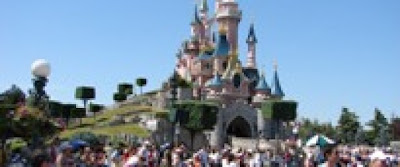 Comment entrer gratuitement dans DisneyLand