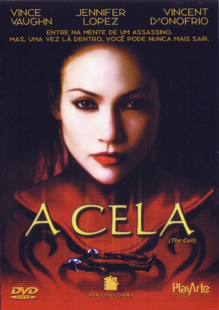 A Cela – Dublado (2000)