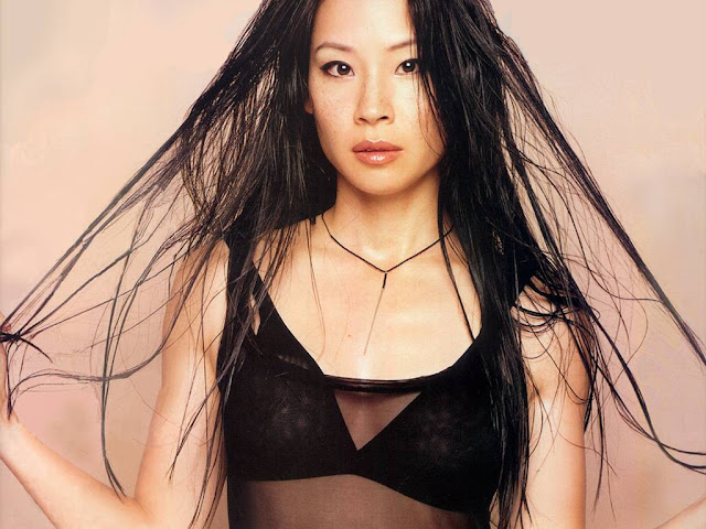 Hot Lucy Liu's Wallpapers | World Amazing Wallpapers | Hot ... Jessica Alba Texas